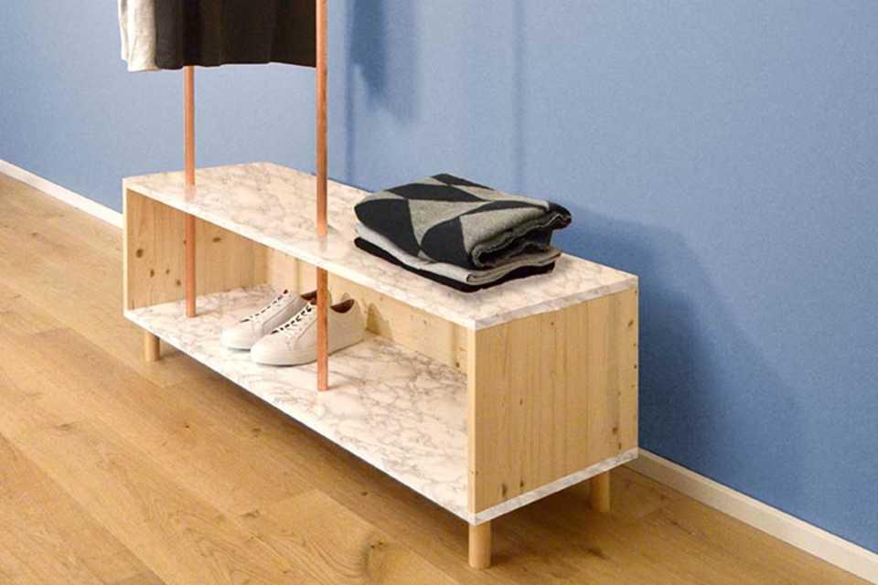 tisch klaas selber bauen tische obi selbstbaum bel. Black Bedroom Furniture Sets. Home Design Ideas