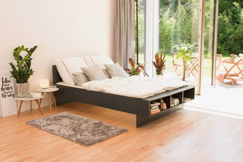 bett wilhelm selber bauen betten obi selbstbaum bel. Black Bedroom Furniture Sets. Home Design Ideas