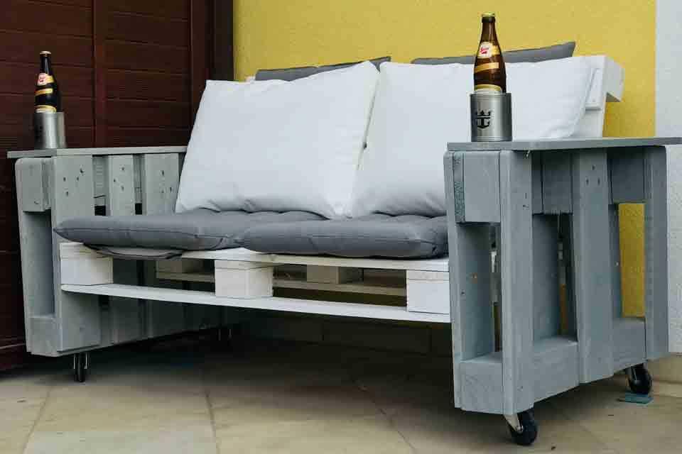 hochwertige m bel selbst gebaut obi selbstbaum bel. Black Bedroom Furniture Sets. Home Design Ideas