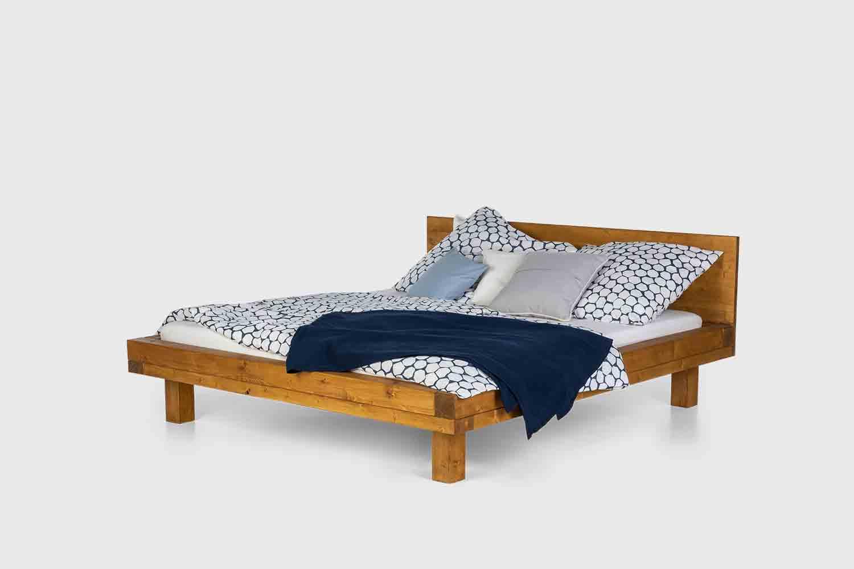 übersicht Betten Obi Selbstbaumöbel