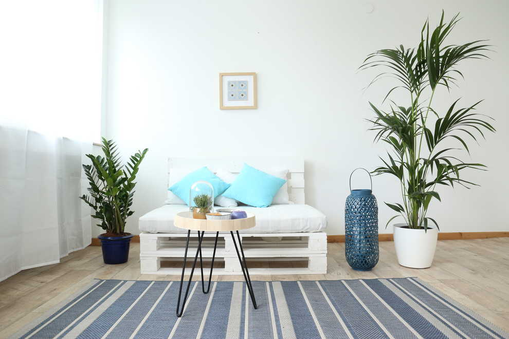 couch bankig selber bauen palettenm bel obi selbstbaum bel. Black Bedroom Furniture Sets. Home Design Ideas
