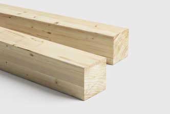 Couchtisch Bernd Selber Bauen Tische Obi Selbstbaumobel