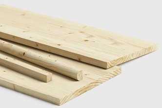dieses vielseitige flurmobel fertigst du aus 18 mm leimholzplatten aus fichtenholz fur die auflageleisten verwendest du kiefernleisten und fur die fusse