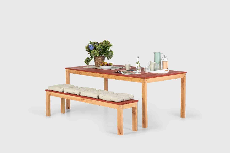 Outdoorküche Holz Xl : Holzlaterne xxl laterne xh cm mit henkel weiß silber