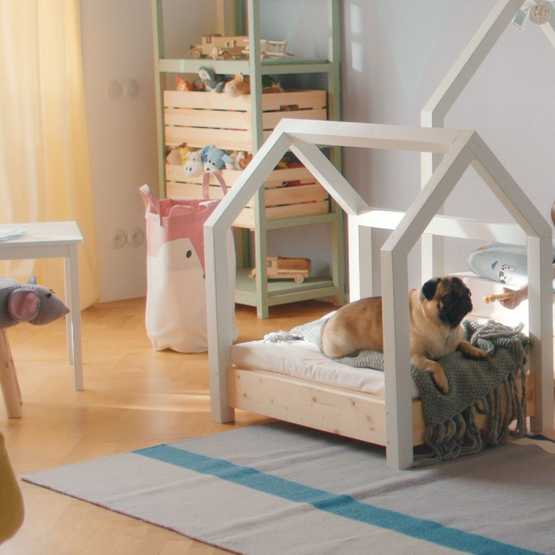 Let S Create Schlafzimmer Create By Obi