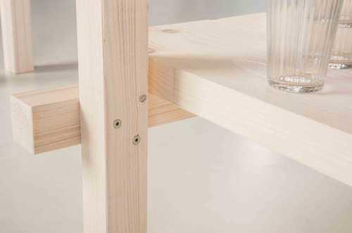 Outdoorküche Mit Spüle Obi : Outdoorküche alfons selber bauen gartenmöbel obi selbstbaumöbel
