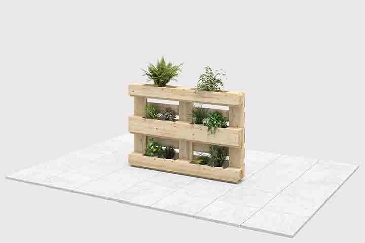 bersicht palettenm bel obi selbstbaum bel. Black Bedroom Furniture Sets. Home Design Ideas