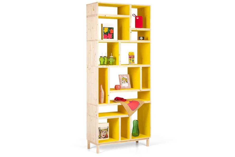 regal max selber bauen aufbewahrung obi selbstbaum bel. Black Bedroom Furniture Sets. Home Design Ideas