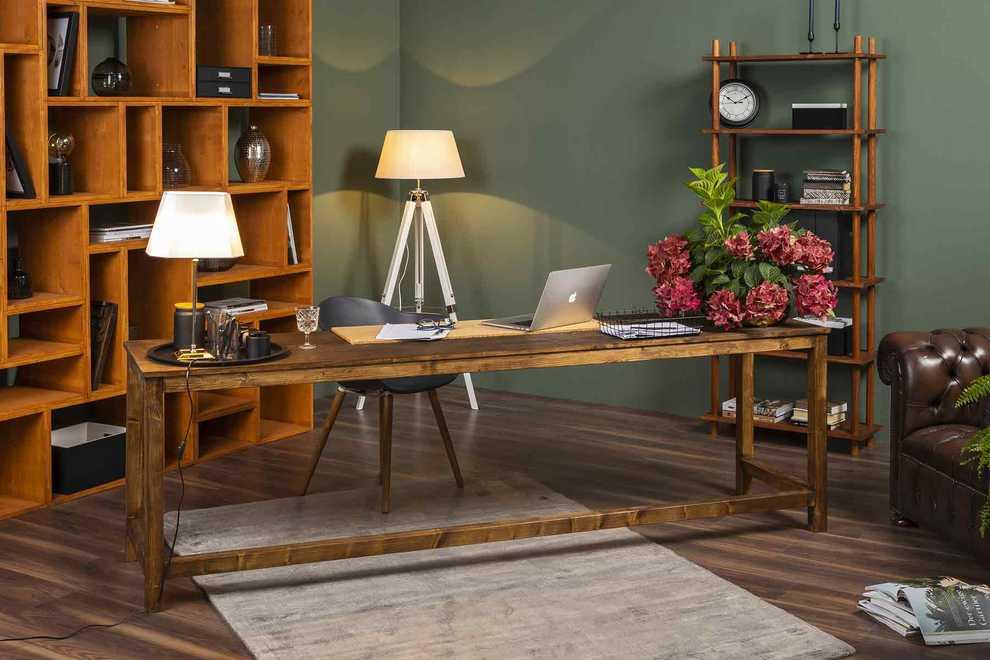Schreibtisch Egon Selber Bauen Tische Obi Selbstbaumöbel