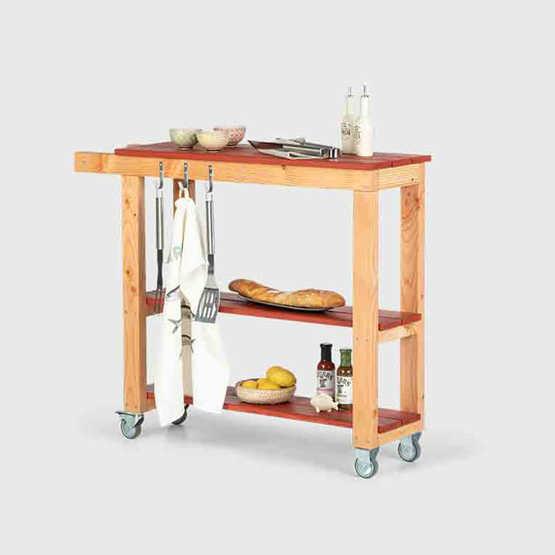 Individuelle Möbel selber bauen - CREATE! by OBI