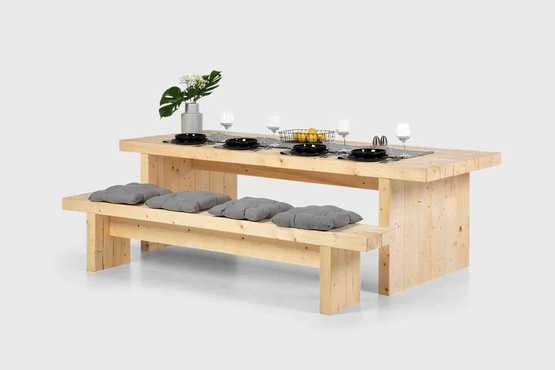 Individuelle Möbel und Wohn-Accessoires selber bauen - OBI ...