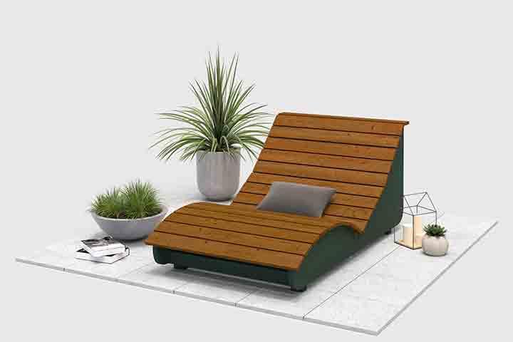 Outdoor Küche Obi : Übersicht gartenmöbel obi selbstbaumöbel