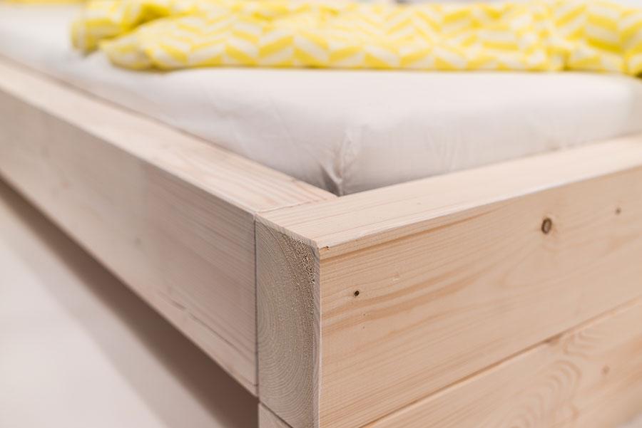 projekt bett franz obi selbstbaum bel. Black Bedroom Furniture Sets. Home Design Ideas