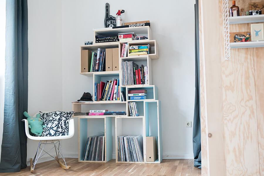 projekt regal max obi selbstbaum bel. Black Bedroom Furniture Sets. Home Design Ideas