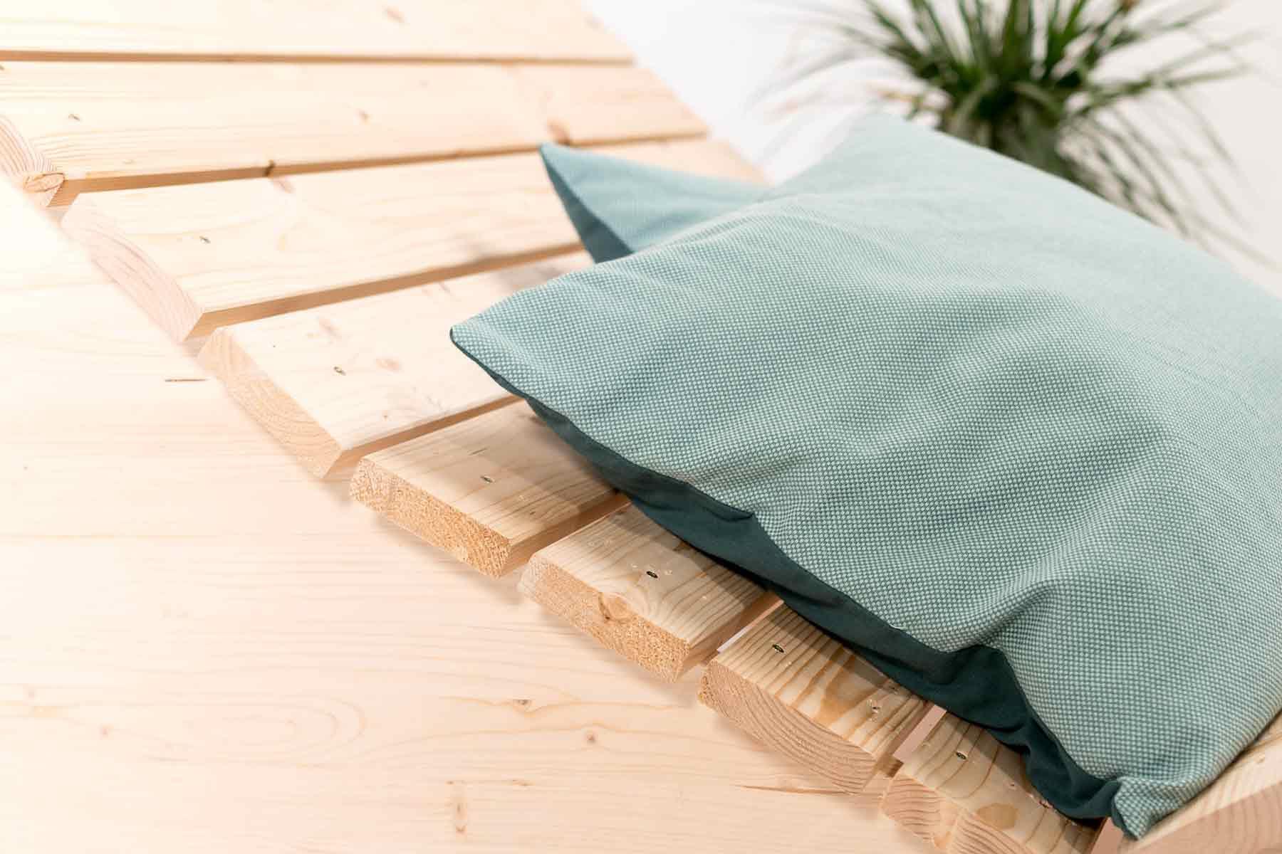 projekt wellenliege lena obi selbstbaum bel. Black Bedroom Furniture Sets. Home Design Ideas