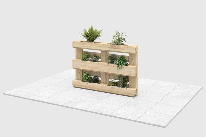 gartentisch richard selber bauen tische obi selbstbaum bel. Black Bedroom Furniture Sets. Home Design Ideas
